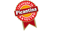 Picantina Chef's Best