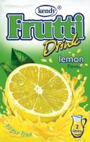 Frutti Lemon