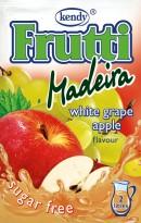 Frutti Madeira