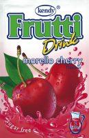 Frutti Morello Cherry