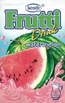 Frutti Watermelon