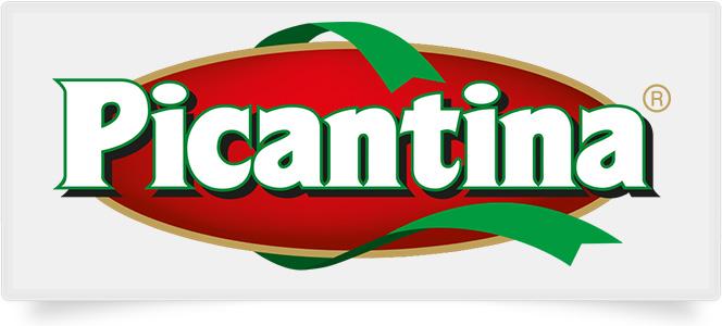 Picantina