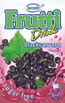 Frutti Касис