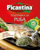 Picantina Подправка за риба
