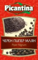Черен Пипер млян 10гр