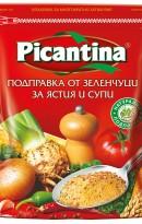 Пикантина Класик 500гр