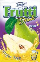 Frutti Pear