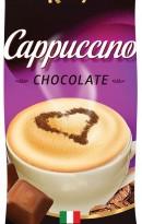 Капучино Шоколад