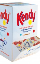 Kendy low-calorie sweetener