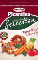 Picantina Selection