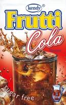 Frutti Cola