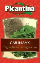 Trigonella foenum-graceum